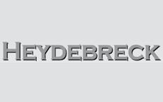 heydebreck
