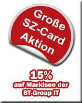 2014-sz-card-aktion
