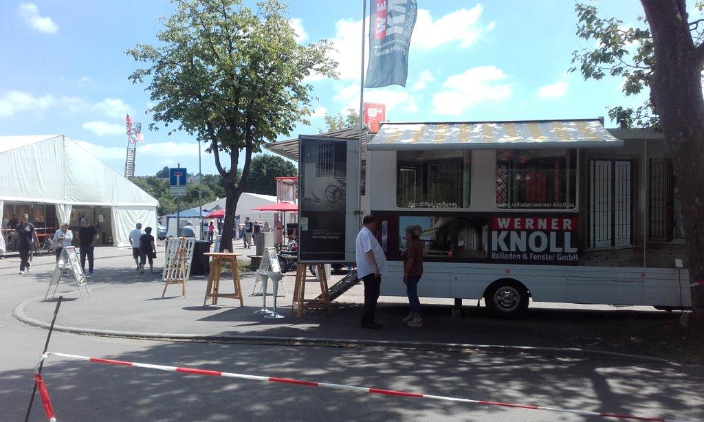 2017-06-18 Hagel 10.7.2017 Knoll Werner 007